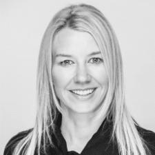 Dipl.-Ing. Christiane Bernecker, MBA